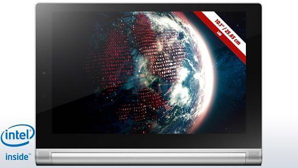 mejor-tablet-calidad-precio-LENOVO-YOGA-2