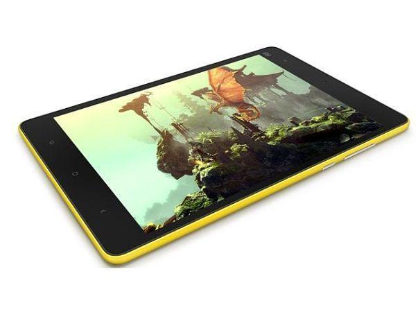 mejor-tablet-calidad-precio-XIAOMI-MIPAD