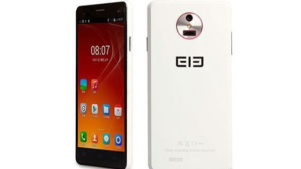 mejores-moviles-chinos-3g-ELEPHONEP3000S3G