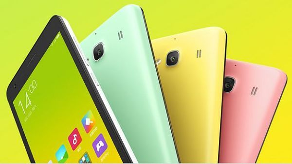 mejores-moviles-chinos-4g-XIAOMIREDMI24G