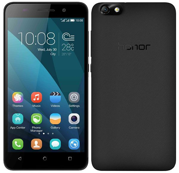 que-movil-chino-comprar-en-2015-Honor-4X