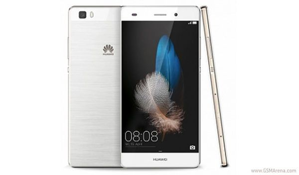 que-movil-chino-comprar-en-2015-Huawei-P8-Lite