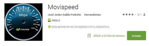 test-de-velocidad-movil-Movispeed