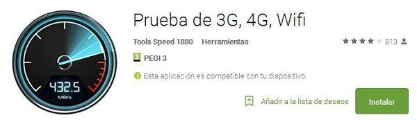 test-de-velocidad-movil-Prueba-de-3G-4G-Wifi