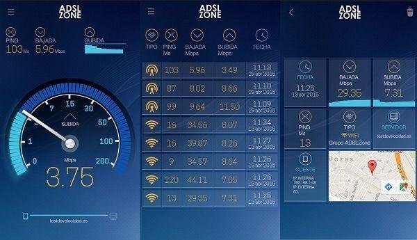 test-de-velocidad-movil-adslzone