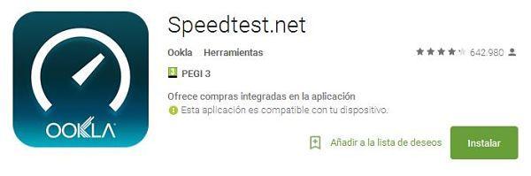 test-de-velocidad-movil-speedtest-3