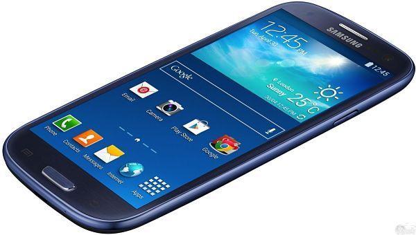 Modelos-de-moviles-para-2015-Samsung-Galaxy-S3-Neo