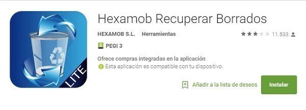 como-recuperar-fotos-borradas-en-moviles-y-tablets-android-aplicaciones-hexamob-recuperar-borrados