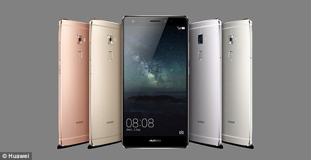mejor-movil-chino-huawei-mate-s-4g