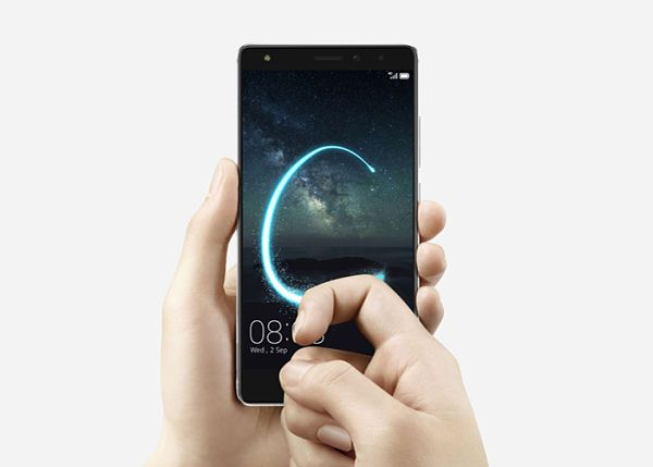 mejores-moviles-chinos-3g-Huawei-Mate-S-4G