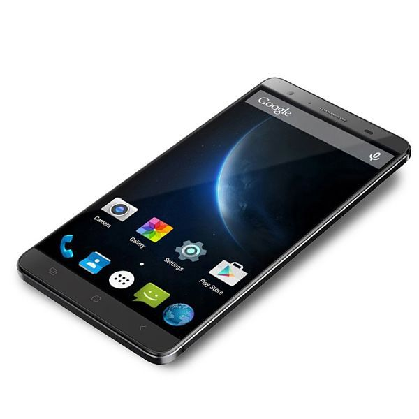 mejores-moviles-chinos-3g-MSTAR-S700-3G