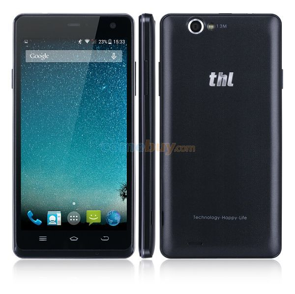 mejores-moviles-chinos-3g-THL-5000-3G