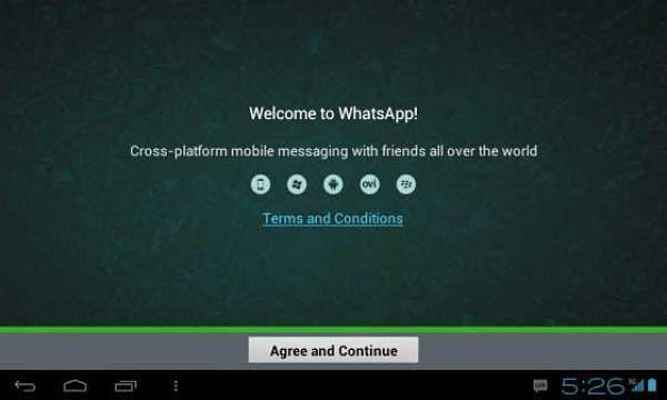 whatsapp-para-tablet-android-sin-sim-aplicacion-instalada