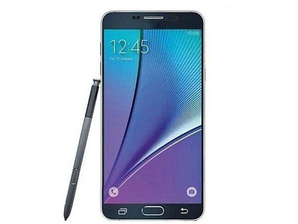 Clones-chinos-del-Samsung-Galaxy-Note-5-N-9-200