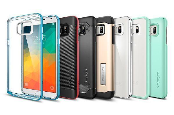 Clones-chinos-del-Samsung-Galaxy-Note-5-NEO-Note-5