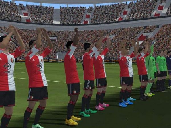 Descargar-PES-colecction-para-moviles-android-gratis