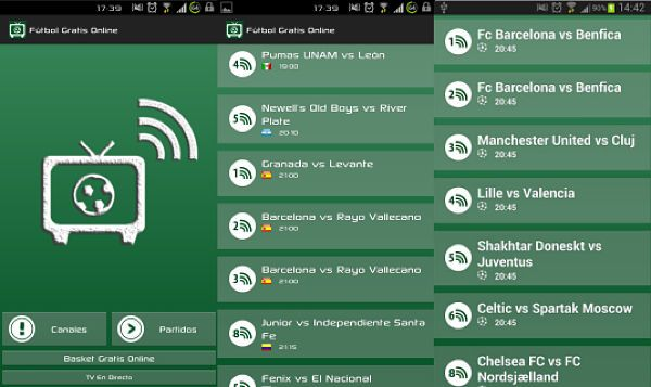 alternativas-roja-directa-para-moviles-y-tablet-android-futbol-gratis