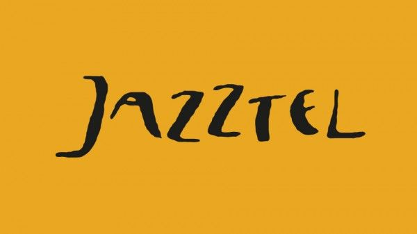 descifrar-claves-wifi-jazztel