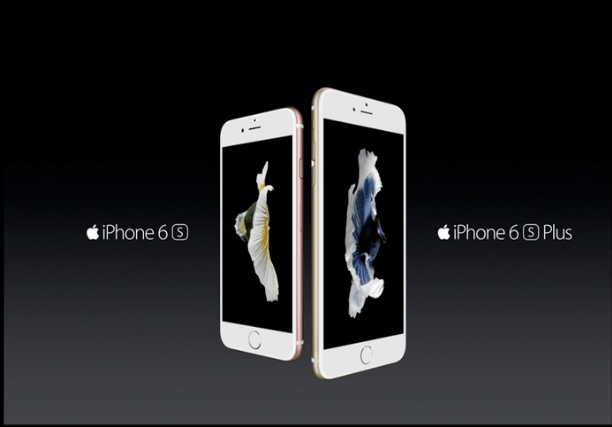 los-clones-del-iphone-6s-y-iphone-6s-plus-nuevos-iphones-6s-y-iphone-6s-plus
