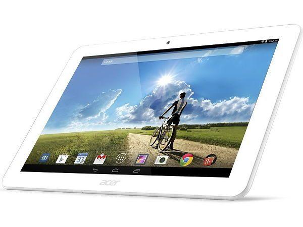 mejor-tablet-calidad-precio-ACER-ICONIA-TAB-10