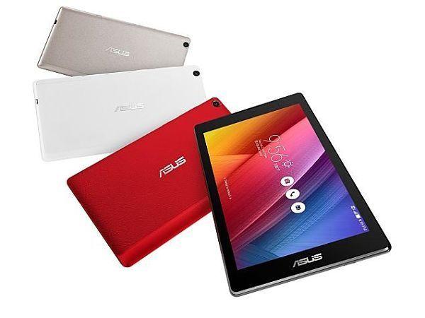 mejor-tablet-calidad-precio-Asus_zenpad_c_7