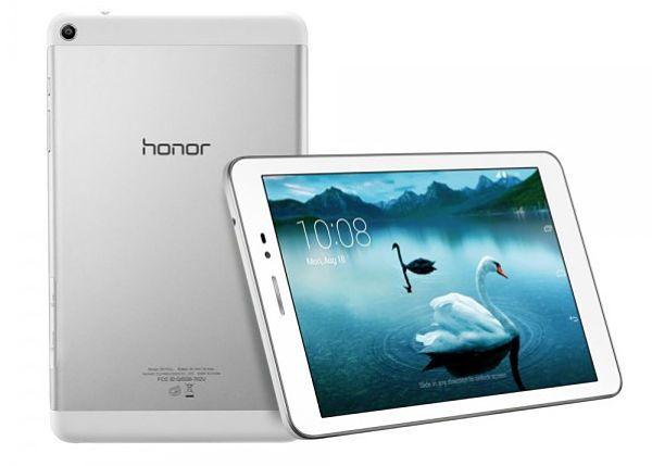 mejor-tablet-calidad-precio-Huawei-Honor-Tablet