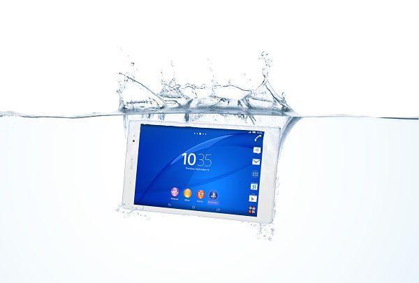 mejor-tablet-calidad-precio-SONY-XPERIA-Z3-TABLET-COMPACT