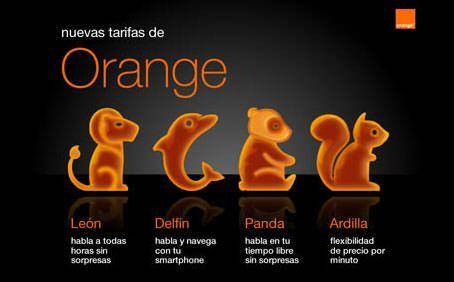 mejor-tarifa-movil-Orange