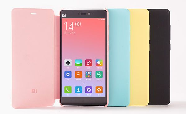 mejores-moviles-chinos-4g-Xiaomi-Mic-4C