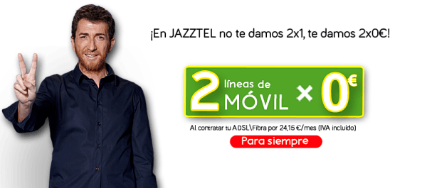 mejores-tarifas-2016-jazztel