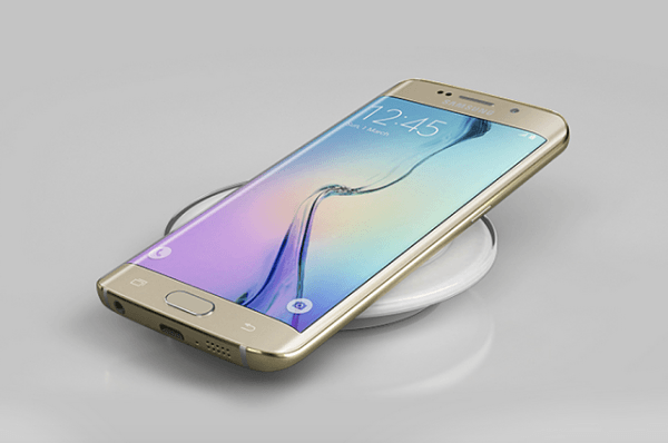 que-movil-comprar-samsung-galaxy-s6-edge