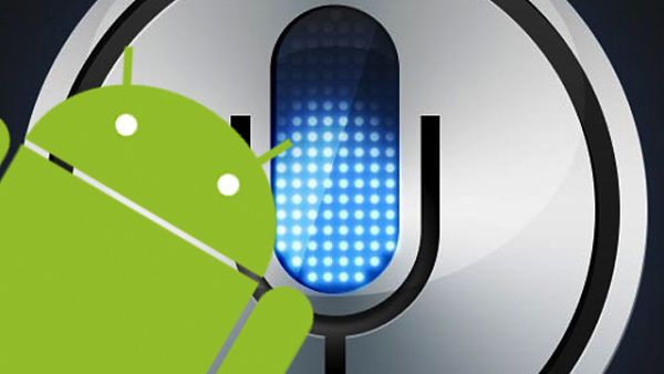 siri-para-android-alternativas