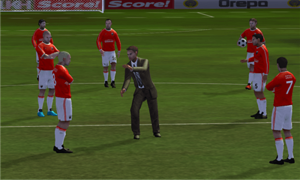 Descargar-dream-league-soccer-para-moviles-android-gratis