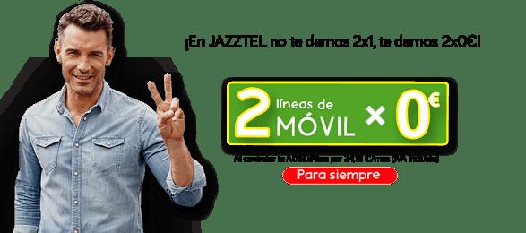 Mejores-tarifas-moviles-diciembre-2015-jazztel