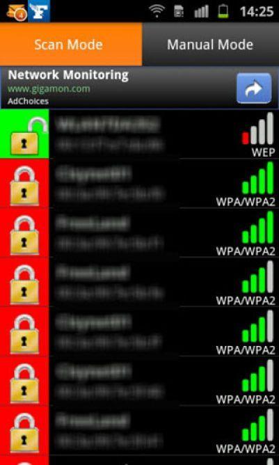 descifrar-claves-wifi-las-mejores-aplicaciones-android-pul-wifi