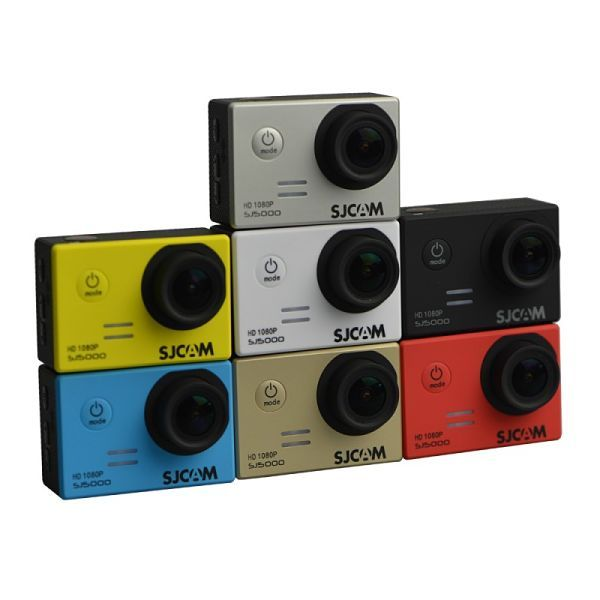 gopro-china-sjcam-sj5000