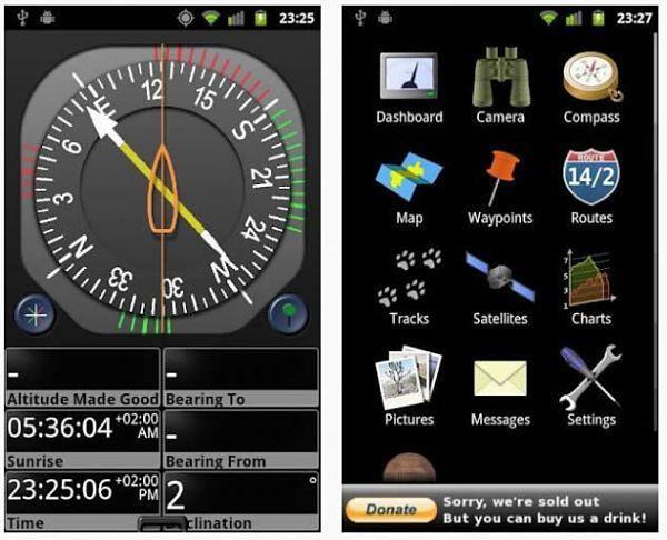 mejores-navegadores-gps-GPS-essentials