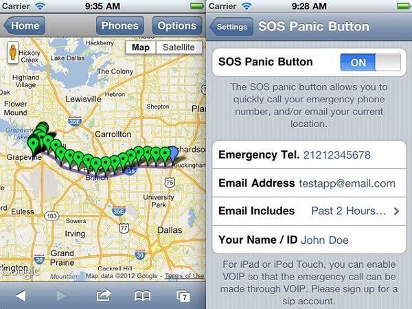 mejores-navegadores-gps-GPS-tracker
