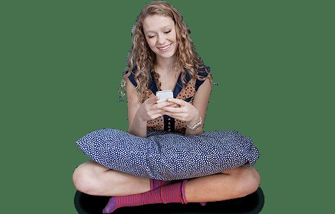 Mejor tarifa móvil Febrero-2016-movistar-vive-13
