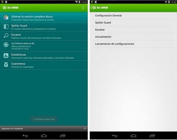 antivirus-para-android-gratis-dr-web