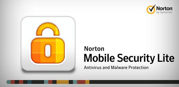 antivirus-para-android-gratis-norton-antivirus-y-seguridad