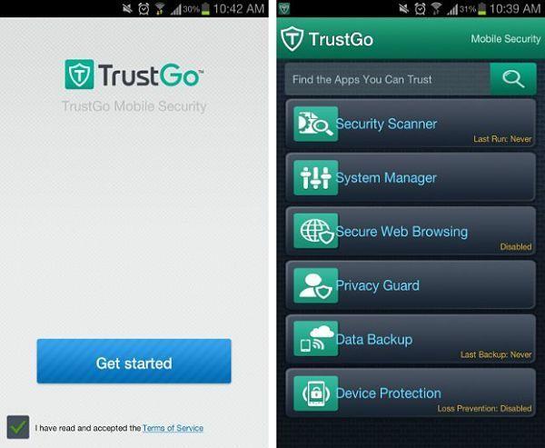 antivirus-para-android-gratis-trust-go
