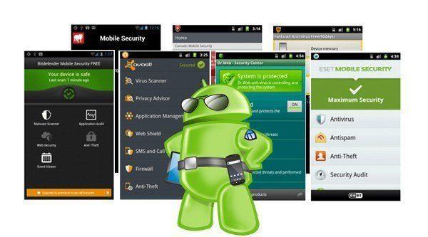 antivirus-para-android-gratis