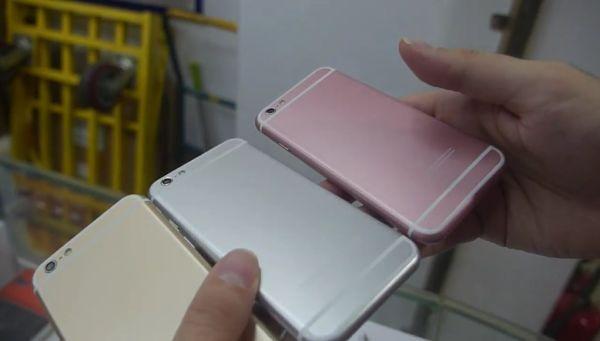 los-clones-chinos-del-iPhone-6S-y-iPhone-6S-Plus-Clon-de-37-dolares