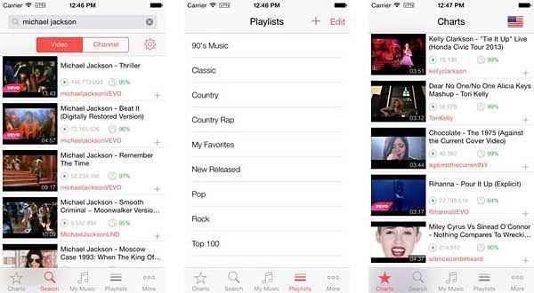 los-mejores-programas-para-descargar-musica-gratis-mp3-en-android-imusic