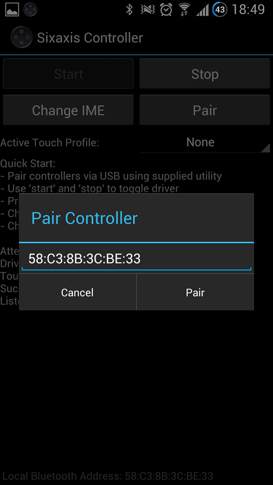 mejores-aplicaciones-android-root-SixAxis-Controller