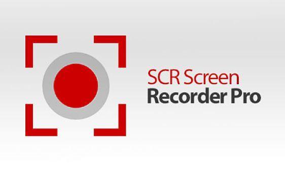 mejores-aplicaciones-android-root-scr-screen-recorder-pro