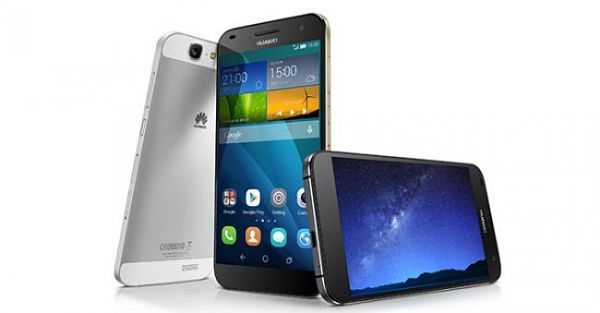 que-movil-chino-comprar-Huawei Ascend-G7