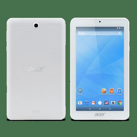 la-mejor-tablet-mejor-calidad-precio-Acer B1-770