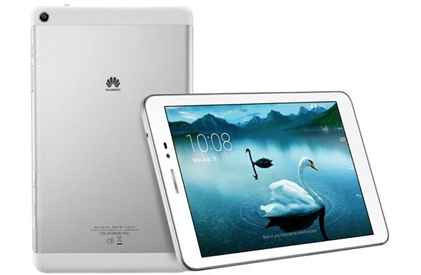 las-mejores-tablets-Huawei-MediaPad-T1-10